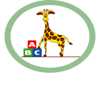 Welbourne Avenue Nursery & Kindergarten