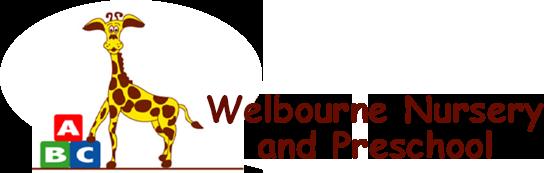 Welbourne Avenue Nursery & Kindergarten